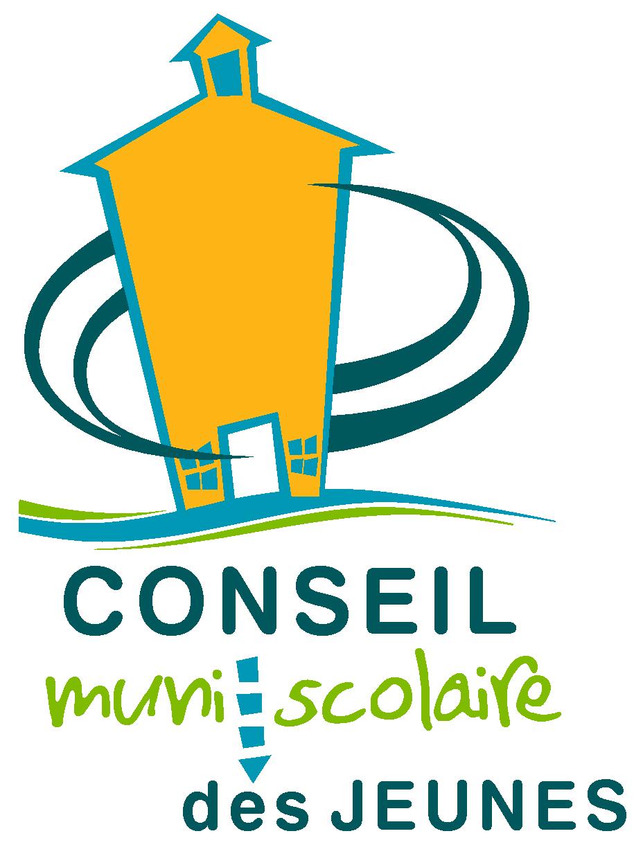CONSEIL MUNI-SCOLAIRE DES JEUNES