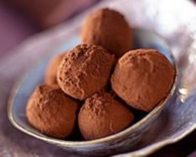 i58148-photo-de-truffes-au-chocolat